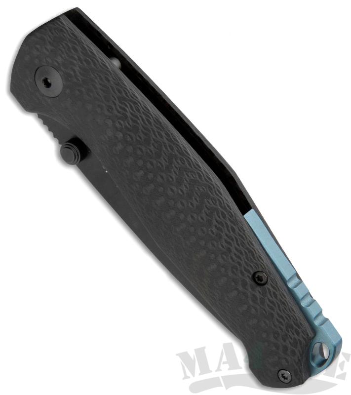картинка Складной нож Fox TUR Design by Vox 528B от магазина ma4ete