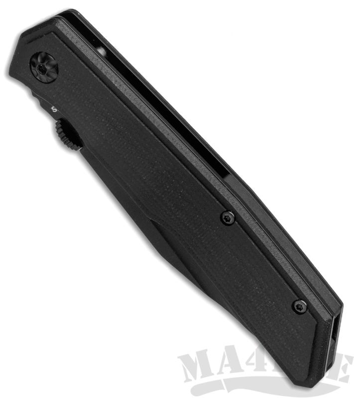 картинка Складной нож Fox Terzuola 515 от магазина ma4ete