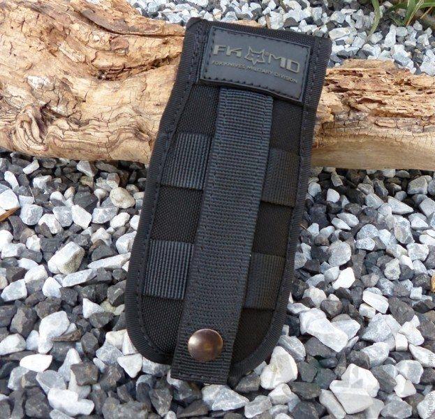 картинка Складной нож Fox Anunnaki 505 от магазина ma4ete