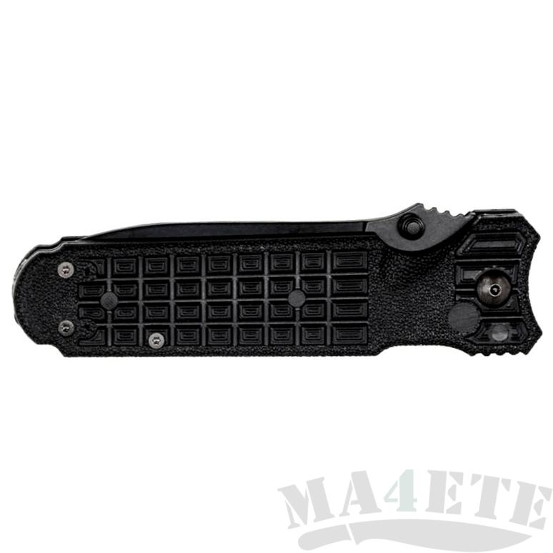 картинка Складной нож Fox Predator II 446B от магазина ma4ete
