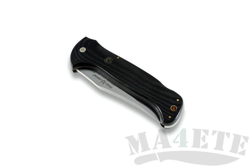 картинка Складной нож Fox Forest Micarta 576ML от магазина ma4ete