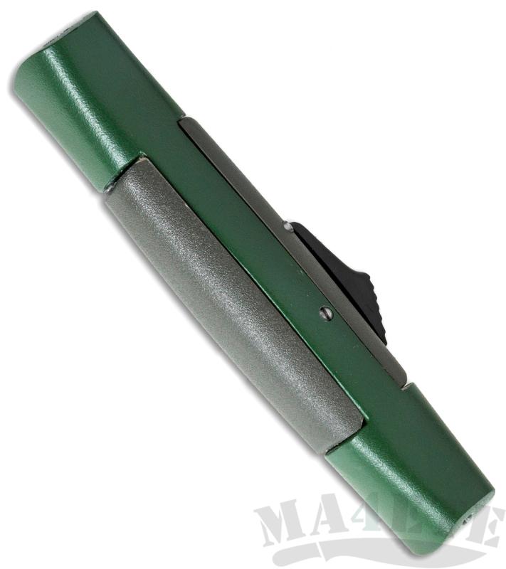 картинка Автоматический выкидной нож Fox Nato Military 251 от магазина ma4ete