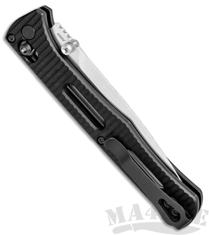 картинка Складной нож Benchmade Fact 417 от магазина ma4ete