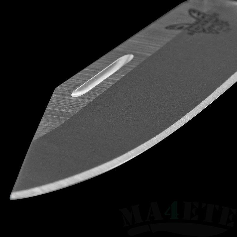 картинка Складной нож Benchmade Proper 318-1 от магазина ma4ete