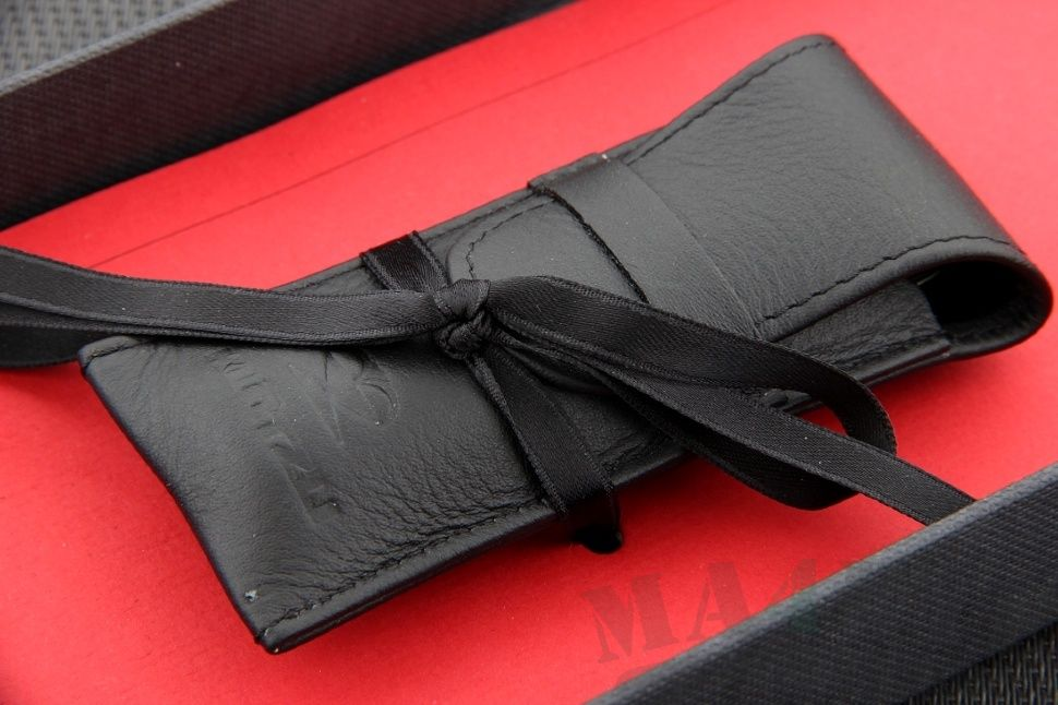 картинка Складной нож Klotzli Walker 03 Tacktical Green KL_WALK-03-TAC-GC от магазина ma4ete