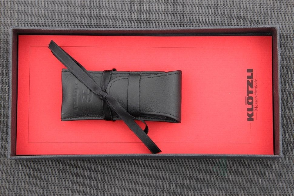 картинка Складной нож Klotzli KL_AGR-C от магазина ma4ete