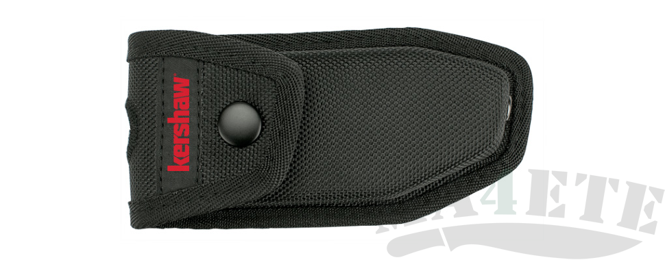 картинка Складной нож Kershaw LoneRock Folding Gut Hook K1898GH от магазина ma4ete