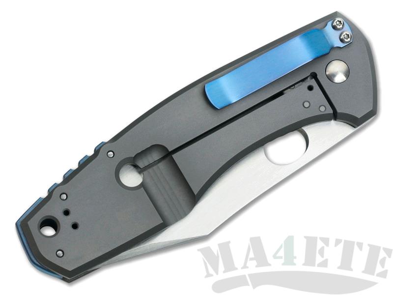 картинка Складной нож Boker Plus F3 Titan 01BO334 от магазина ma4ete
