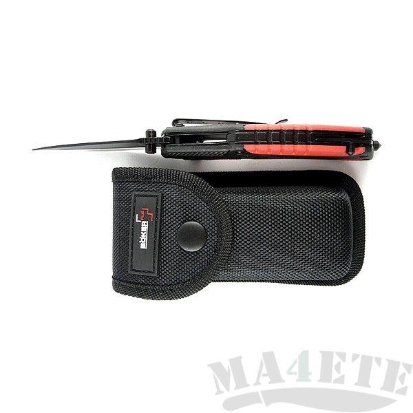 картинка Складной нож Boker Plus Savior 1 01BO320 от магазина ma4ete