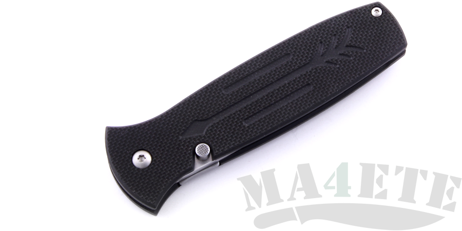 картинка Складной нож Ontario OKC Dozier Arrow 9100 от магазина ma4ete