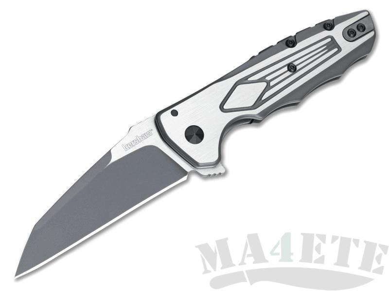 картинка Складной нож Kershaw Deadline K1087 от магазина ma4ete