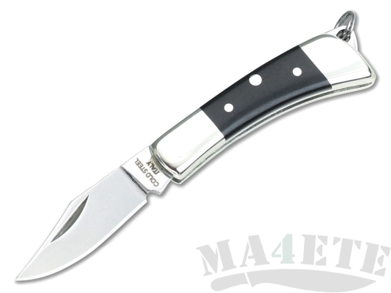 картинка Складной нож Cold Steel Charm 54VPL от магазина ma4ete