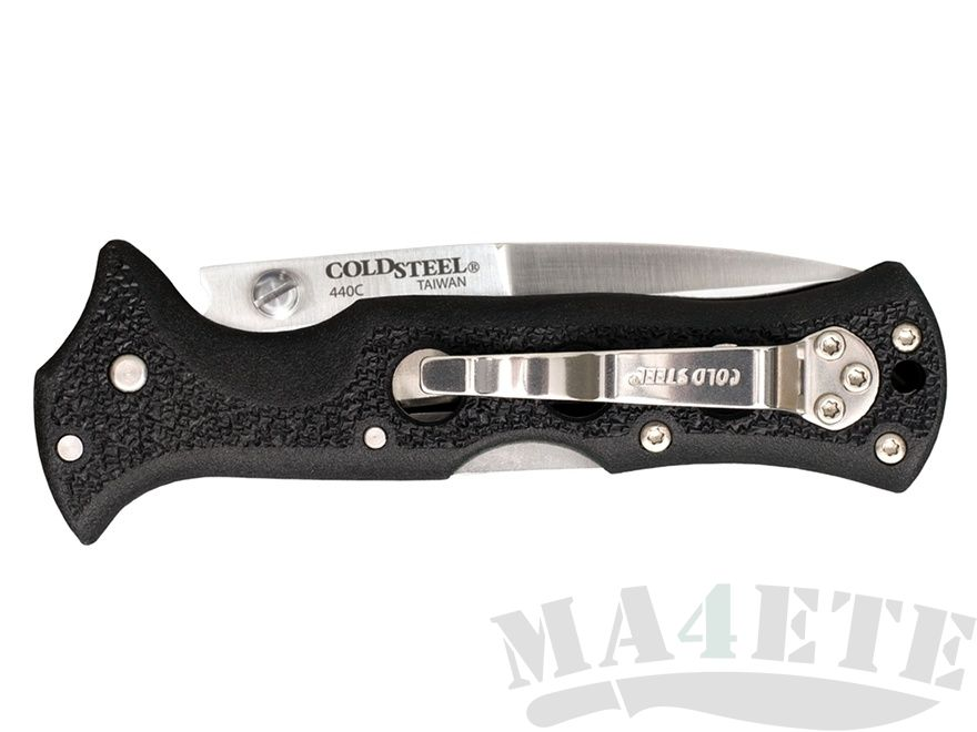 картинка Складной нож Cold Steel Counter Point II 10ACNC от магазина ma4ete