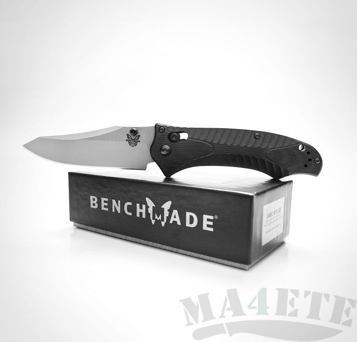 картинка Складной нож Benchmade Rift 950-1 от магазина ma4ete