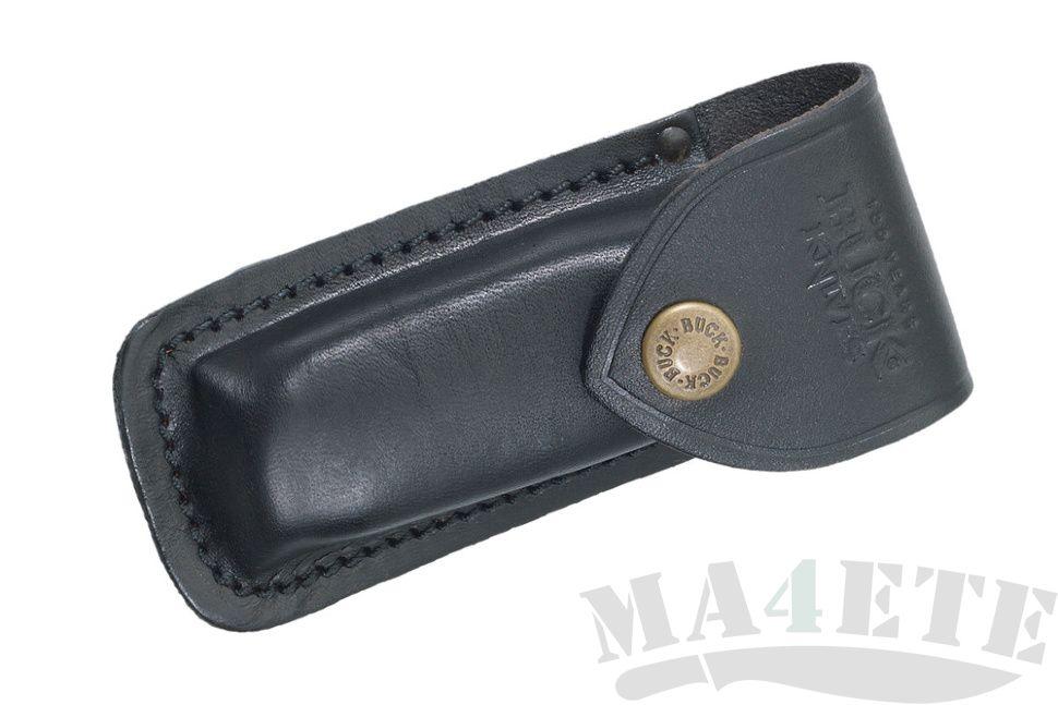 картинка Складной нож Buck Ranger 0112BRS от магазина ma4ete