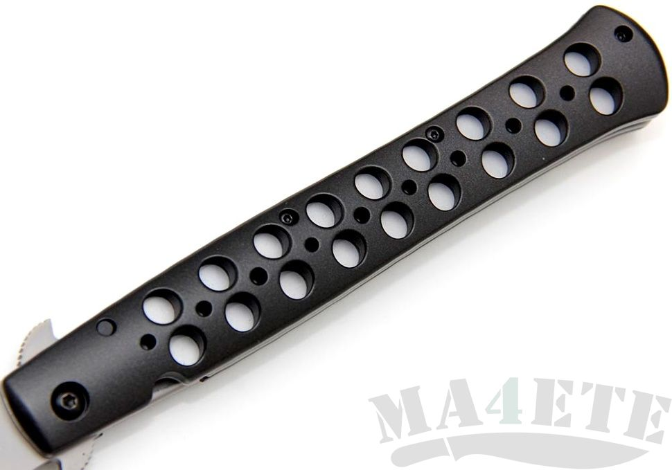 "картинка Складной нож Cold Steel 6"" Ti-Lite 26SXP от магазина ma4ete"