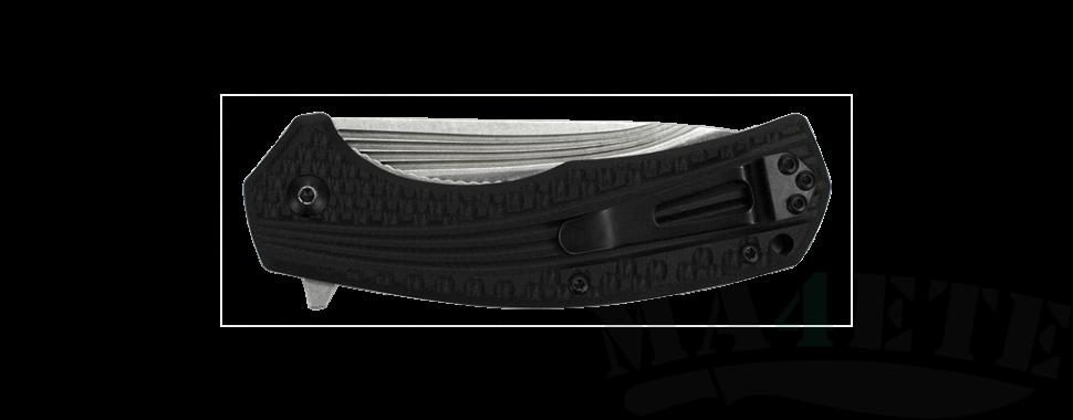 картинка Складной полуавтоматический нож Kershaw Portal K8600 от магазина ma4ete