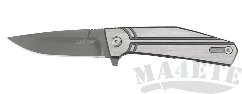 картинка Складной нож Kershaw Nura 3.0 K4030TIKVT от магазина ma4ete
